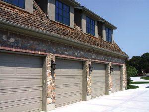 Garage Doors Lawrenceville