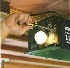 Garage Door Openers Repair Lawrenceville
